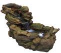 fontaine aspen